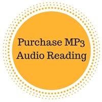 Purchase MP3 Audio File